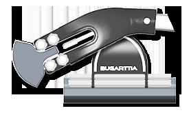 Bugarttia's test and product development